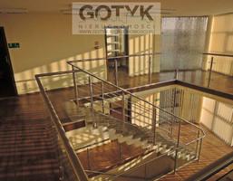 Lokal użytkowy do wynajęcia, Toruń Mokre Przedmieście, 216 m²