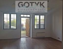 Lokal użytkowy do wynajęcia, Toruń Stawki, 35 m²