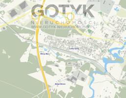 Działka na sprzedaż, Lubicz Dolny, 7680 m²