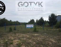 Działka na sprzedaż, Lubicz Górny, 7800 m²