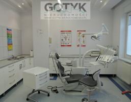 Lokal użytkowy do wynajęcia, Toruń Mokre Przedmieście, 22 m²