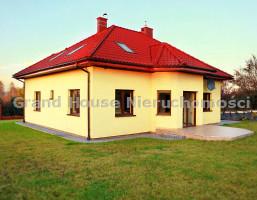 Dom do wynajęcia, Kraków Sidzina, 240 m²