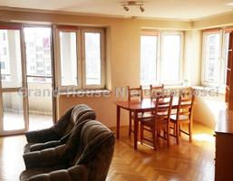 Mieszkanie na sprzedaż, Kraków Krowodrza, 103 m²
