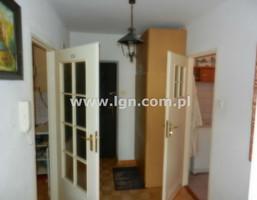Mieszkanie na sprzedaż, Jakubowice Konińskie, 47 m²