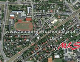 Dom na sprzedaż, Lublin LSM, 157 m²