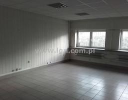 Obiekt na sprzedaż, Lublin Bronowice, 325 m²