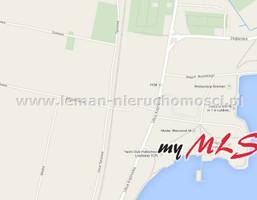 Działka na sprzedaż, Lublin Zemborzyce, 2355 m²