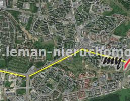 Działka na sprzedaż, Lublin Czuby, 1503 m²