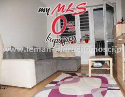 Mieszkanie na sprzedaż, Lublin Dziesiąta, 37 m²
