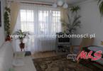 Mieszkanie na sprzedaż, Lublin Kośminek, 40 m²