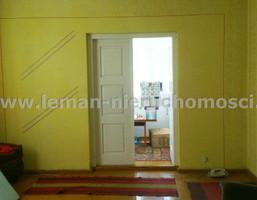 Dom na sprzedaż, Stare Załucze, 100 m²