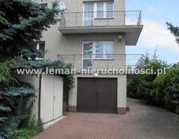 Dom na sprzedaż, Marysin Ziemska, 320 m²