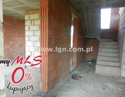 Dom na sprzedaż, Krężnica Jara, 215 m²