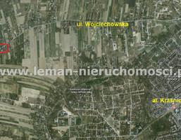Działka na sprzedaż, Lipniak, 5300 m²