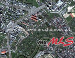Działka na sprzedaż, Lublin LSM, 1600 m²