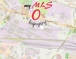 Magazyn na sprzedaż, Lublin Tatary, 180 m²