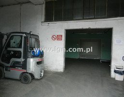 Fabryka, zakład na sprzedaż, Lublin Tatary, 5059 m²