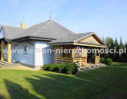 Dom na sprzedaż, Franciszków, 270 m²