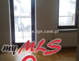Dom na sprzedaż, Turka, 425 m²
