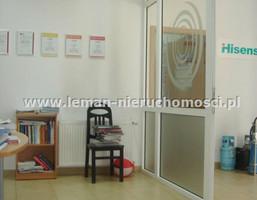 Komercyjne na sprzedaż, Lublin Czuby Południowe, 62 m²