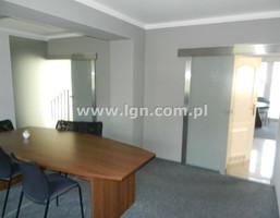 Biuro na sprzedaż, Lublin Ponikwoda, 340 m²