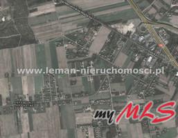 Działka na sprzedaż, Abramowice Prywatne, 2805 m²