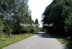 Działka na sprzedaż, Wólka Krasienińska, 1600 m²