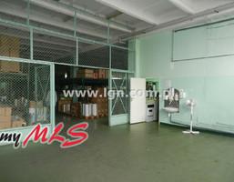 Działka na sprzedaż, Lublin Tatary, 6399 m²