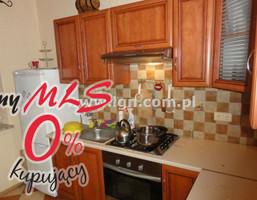 Mieszkanie na sprzedaż, Lublin Czuby Południowe, 52 m²