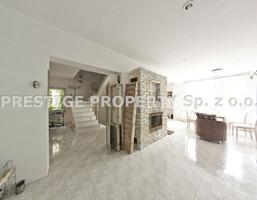 Dom na sprzedaż, Lublin Węglin Południowy, 210 m²