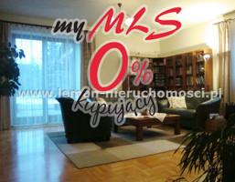 Dom na sprzedaż, Natalin Szumiąca, 358 m²