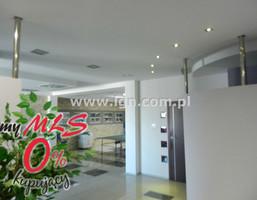 Obiekt na sprzedaż, Lublin Szerokie, 570 m²