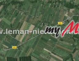 Działka na sprzedaż, Tomaszowice-Kolonia, 3600 m²