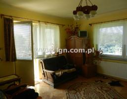 Dom na sprzedaż, Osmolice Pierwsze, 100 m²