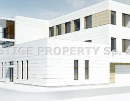 Lokal użytkowy na sprzedaż, Lublin Konstantynów, 175 m²