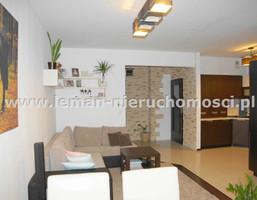 Mieszkanie na sprzedaż, Lublin Bazylianówka, 51 m²