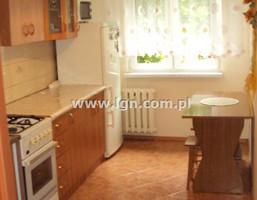 Mieszkanie na sprzedaż, Lublin Czechów Północny, 53 m²