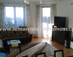 Dom na sprzedaż, Lublin Wrotków, 242 m²