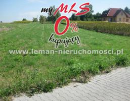 Działka na sprzedaż, Opole Lubelskie Zagrody, 6400 m²