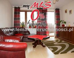 Mieszkanie na sprzedaż, Turka, 70 m²