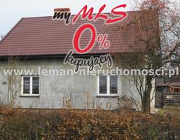 Dom na sprzedaż, Chmielnik, 160 m²