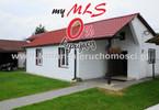 Dom na sprzedaż, Łopiennik Nadrzeczny, 90 m²
