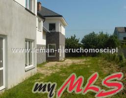 Dom na sprzedaż, Kalinówka, 185 m²