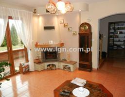 Dom na sprzedaż, Motycz, 235 m²