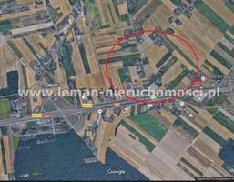 Działka na sprzedaż, Krępiec, 2800 m²