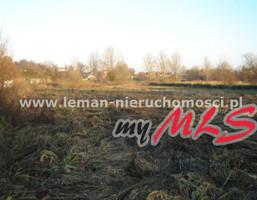 Działka na sprzedaż, Lublin Abramowice, 2700 m²