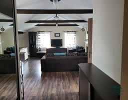 Mieszkanie na sprzedaż, Ciechocinek, 54 m²