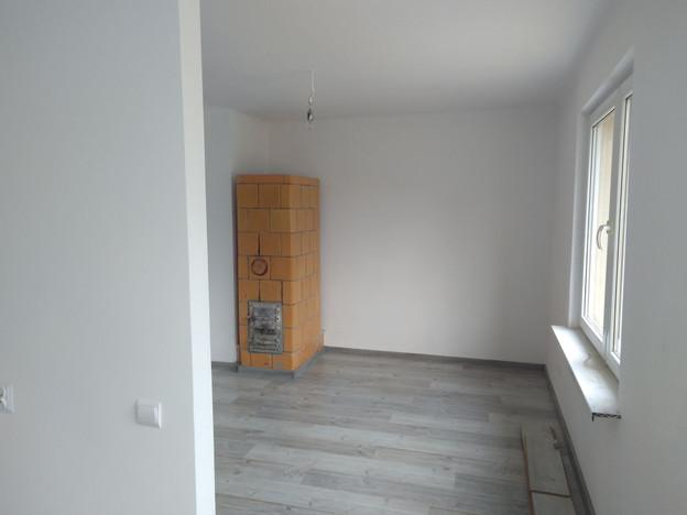 Mieszkanie na sprzedaż, Ciechocinek, 38 m² | Morizon.pl | 4292