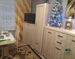 Mieszkanie na sprzedaż, Ciechocinek, 45 m²