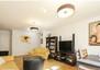 Mieszkanie na sprzedaż, Warszawa Kabaty, 112 m² | Morizon.pl | 5853 nr3